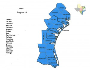 region10-theia