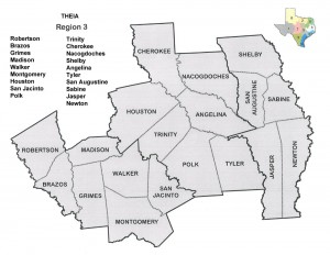 region3-theia