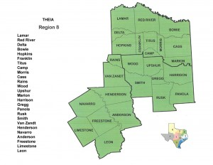 region8-theia
