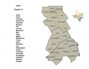 region9-theia