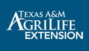 agrilife_ext_logo